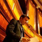 Governo Conte, Ministro Centinaio 'Non andrei in vacanza in Puglia' b