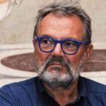 Governo ultime notizie 'Salvini 40 anni in galera', Toscani show ok def