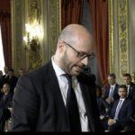 Governo ultime notizie, Ministro Fontana polemica su gay e famiglia ok