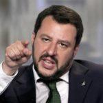 Governo ultime notizie, sui migranti Salvini esige le scuse dalla Francia