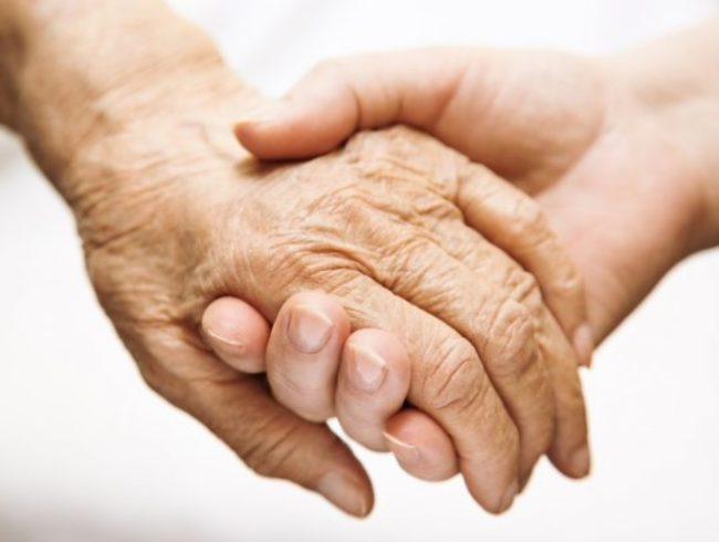 legge 104 agevolazioni per chi assiste