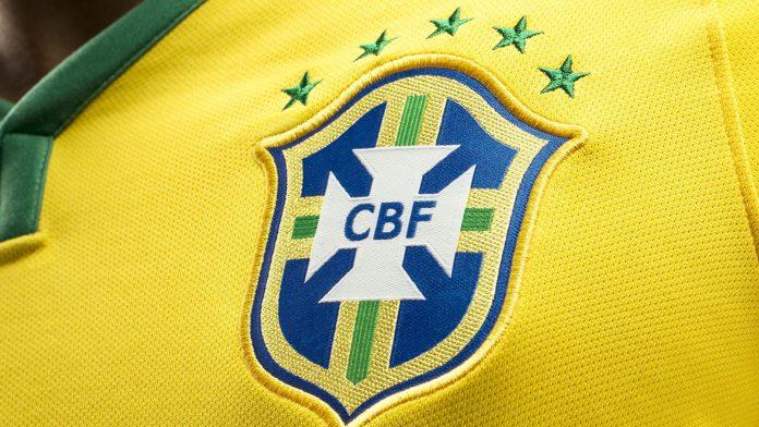 brasile-camerun, Mondiali Russia 2018 - Brasile