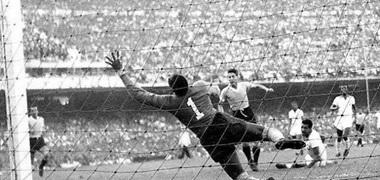 Mondiali Russia 2018 Uruguay 2