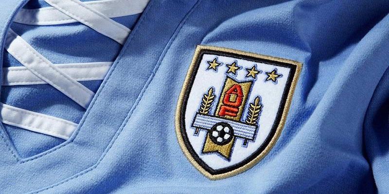 Mondiali Russia 2018 Uruguay