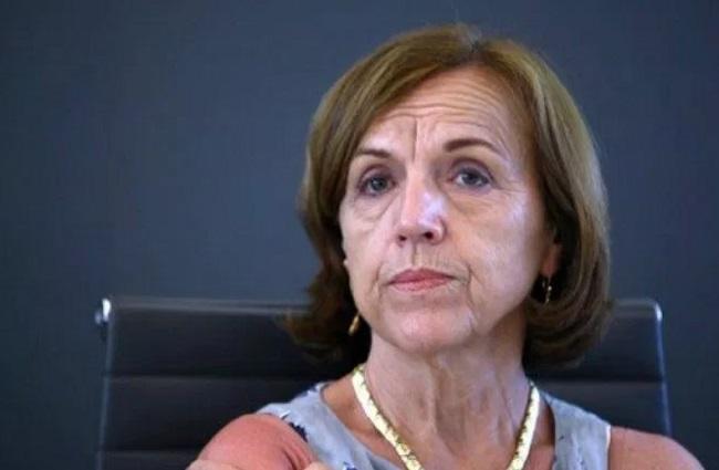 Pensioni notizie oggi quota 100 difficile elsa fornero for Pensioni amsterdam centro economici