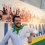 Pensioni notizie oggi Quota 100 e stop Fornero dal 2019, Salvini sicuro