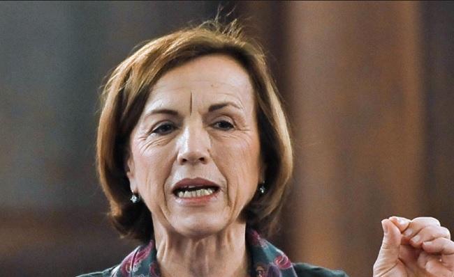 Pensioni notizie oggi quota 100 si pu fare per la for Ultimissime pensioni quota 100 per tutti