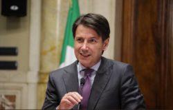 Quanto guadagna il presidente del Consiglio Giuseppe Conte.