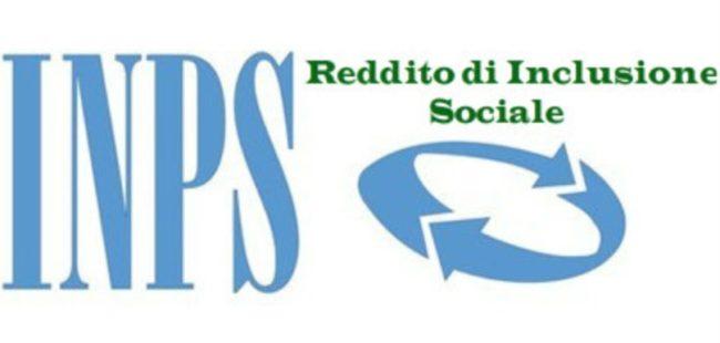 Reddito di inclusione a chi spetta da luglio, ampliati i requisiti