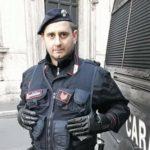 Riccardo Casamassima Omicidio Stefano Cucchi