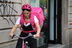 Decreto dignità, riders e lavoratori subordinati: bozza del provvedimento