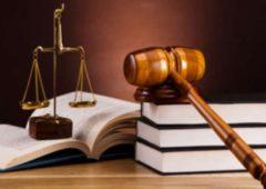 Gratuito patrocinio civile e penale: cosa copre e a chi spetta