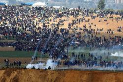 """Assemblea generale Onu, Israele condannato per Gaza: """"Popolazione va protetta"""""""