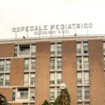 Seu malattia Puglia sintomi e contagio, bimba morta a Bari