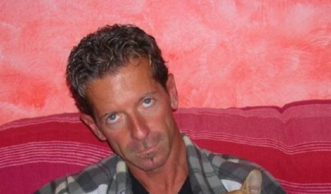 Yara Gambirasio Massimo Bossetti copre chi l'ha uccisa parla la sorella