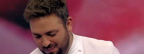 Alessandro Narducci morto: chi era lo chef di Acquolina