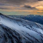 Tromba d'Aria Alpi