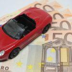 Assicurazione auto online arbitro assicurativo