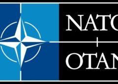 Assunzioni Nato 2018: offerte di lavoro per 7500€ al mese. I posti