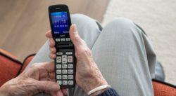 Bonus telefono e internet 2018: telefonate gratis, a chi spettano
