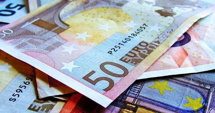 Buoni fruttiferi postali: rimborso inferiore, come difendersi gratis