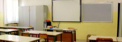 Sondaggi politici Euromedia: la scuola italiana da riformare