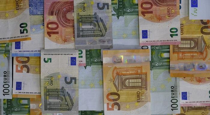 Conto corrente e conto deposito: interessi e bollo a confronto