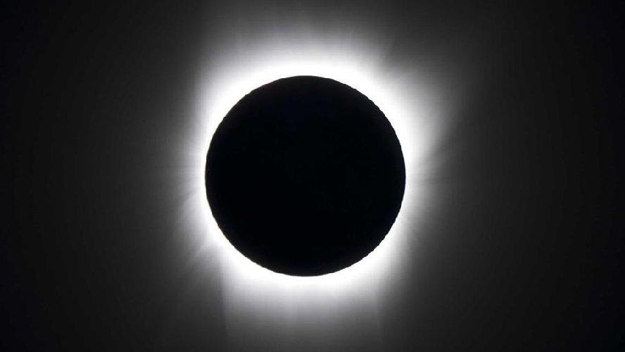 eclissi lunare
