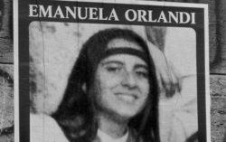 Emanuela Orlandi: scomparsa 35 anni fa, le nuove piste emerse