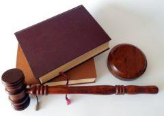 Esame avvocato 2017-2018: risultati ammessi aggiornati al 19/6