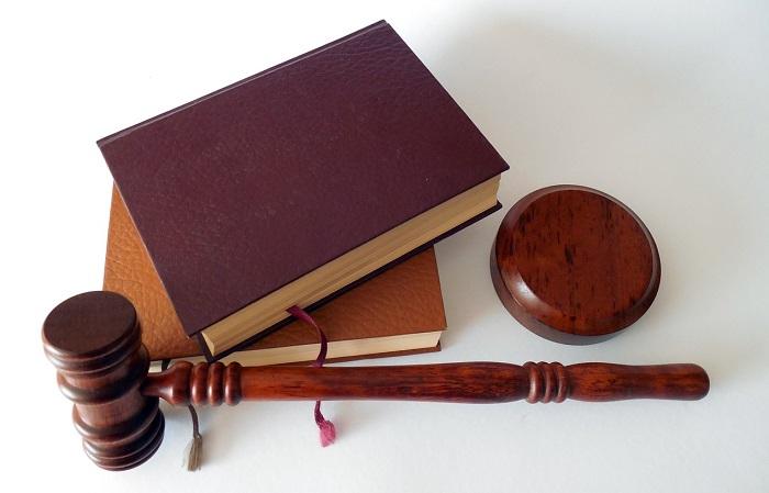 Esame Avvocato 2017/2018: risultati e ammessi data
