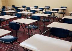 Cosa studiare o ripetere per la seconda prova della maturità 2019