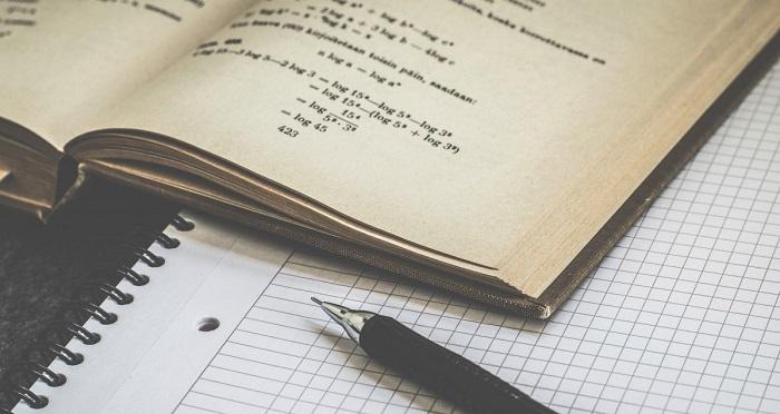 Tracce della Seconda Prova Maturità 2018