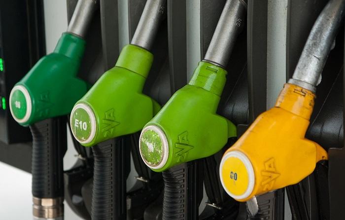 Fattura elettronica: sciopero benzinai 26 giugno 2018