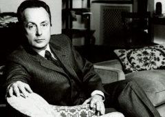 Giorgio Bassani: poetica e Il giardino dei Finzi Contini. Chi è l'autore