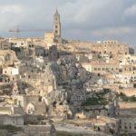 sondaggi elettorali, Giro d'Italia 2019: partenza Matera 11 maggio