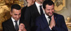 Governo 2018, ultime notizie: nomine Rai, Gabanelli al Tg3. Nomi probabili