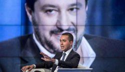 Governo ultime notizie: Salvini farebbe saltare l'esecutivo? Il piano Lega