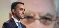 Governo ultime notizie: M5S verso l'abolizione del pareggio di bilancio?