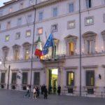 Governo ultime notizie: sottosegretari e viceministri