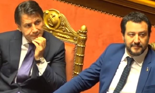Governo ultime notizie: sottosegretari e viceministri, aggiornamenti