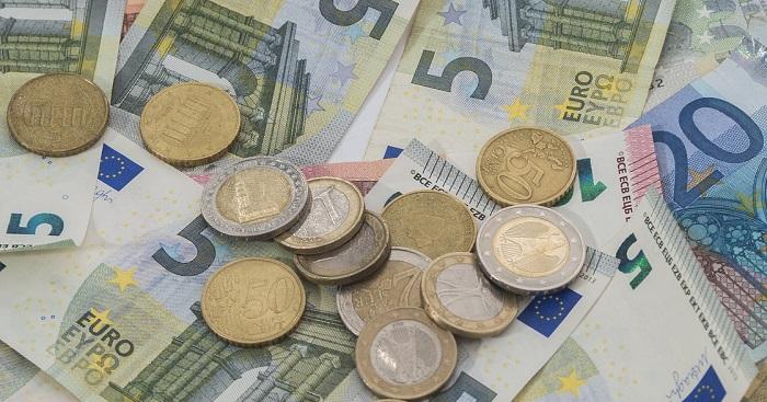 NoiPa cedolino giugno: aumento stipendio date