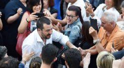 Pace fiscale 2018: quando parte e requisiti, Salvini avvia il condono