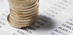 Pensione anticipata col contributivo, come lavorare 3 anni i