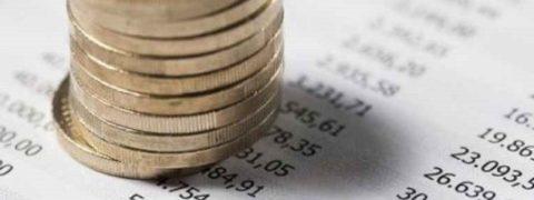 Pensione anticipata col contributivo
