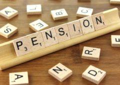 Pensioni ultime notizie: abolizione Legge Fornero, Lega fa passo indietro
