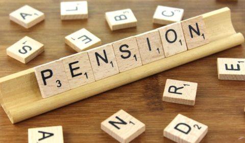 Pensioni ultime notizie: abolizione Fornero Lega
