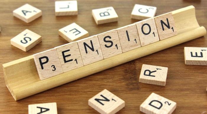 Riforma delle pensioni, cosa sono