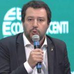 Pensioni ultime notizie: Quota 100 e 41, Salvini annuncia