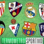 Calciomercato Liga Siviglia Morata